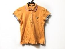 PaulSmith PINK(ポールスミス ピンク)/ポロシャツ