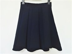シビリアのスカート