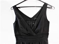 EPOCA THE SHOP(エポカザショップ)/ドレス