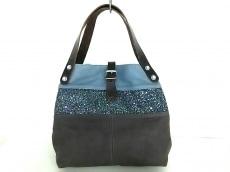 エステロンのハンドバッグ