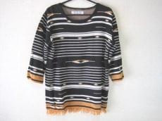 EOTOTO(エオトト)のセーター