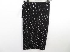ソウソウのスカート