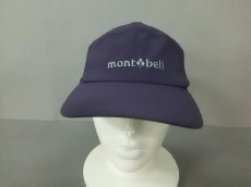 mont-bell(モンベル)/帽子