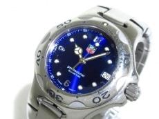 TAG Heuer(タグホイヤー)/腕時計
