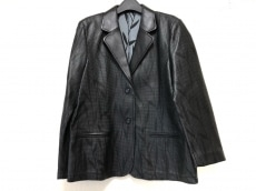 ローゼンファーのジャケット