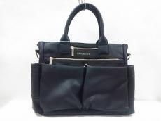 THE HONEST COMPANY(オネストカンパニー)のハンドバッグ