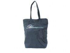 BLUMARINE(ブルマリン)/トートバッグ