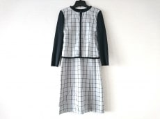 COURREGES(クレージュ)/ワンピースセットアップ
