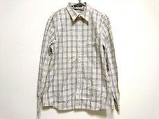 VIKTOR&ROLF(ヴィクター&ロルフ)のシャツ
