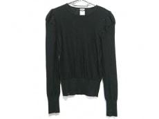 チェザレファブリのセーター
