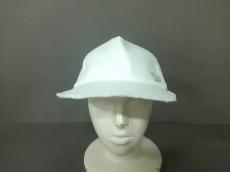 Rady(レディ)/帽子