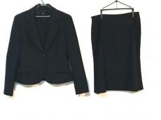 CLATHAS(クレイサス)/スカートスーツ