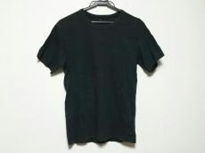 ケルト&コブラのTシャツ