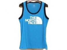 THE NORTH FACE(ノースフェイス)のタンクトップ