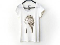 HYSTERIC GLAMOUR(ヒステリックグラマー)/Tシャツ