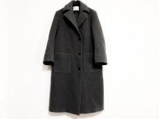 アレッジのコート