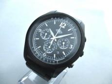 MACKINTOSH PHILOSOPHY(マッキントッシュフィロソフィー)/腕時計