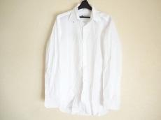 トーマスメイソンのシャツ