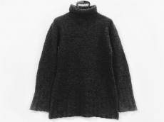 KENZO(ケンゾー)/セーター