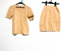 CELINE(セリーヌ)/スカートセットアップ