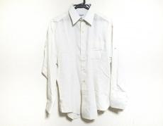ミツコシのシャツ