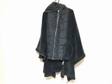 DOUBLE STANDARD CLOTHING(ダブルスタンダードクロージング)/コート