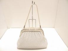 オロトンのハンドバッグ