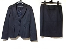 EMPORIOARMANI(エンポリオアルマーニ)/スカートスーツ