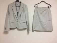 自由区/jiyuku(ジユウク)/スカートスーツ