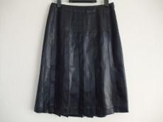 AMACA(アマカ)/スカート