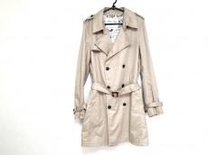 ロフトスキーのコート