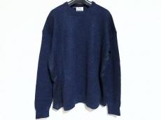ACNE STUDIOS(アクネ ストゥディオズ)/セーター