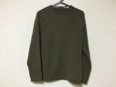JILSANDER(ジルサンダー)/セーター
