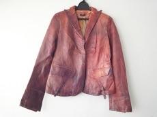 ブラーのジャケット