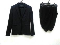 rag&bone(ラグアンドボーン)のスカートスーツ