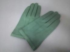KEITA MARUYAMA(ケイタマルヤマ)/手袋