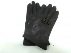 ANTEPRIMA(アンテプリマ)/手袋