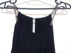 Regina Romantico(レジィーナロマンティコ)/ドレス