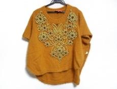 MANOUSH(マヌーシュ)/セーター