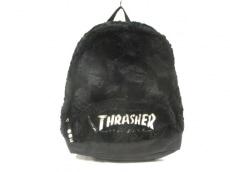 THRASHER(スラッシャー)のリュックサック