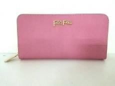 FolliFollie(フォリフォリ)/長財布
