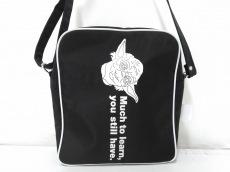 COMMEdesGARCONS SHIRT(コムデギャルソンシャツ)のショルダーバッグ