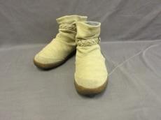 columbia(コロンビア)/ブーツ