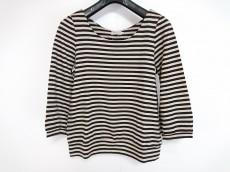anatelier(アナトリエ)/Tシャツ