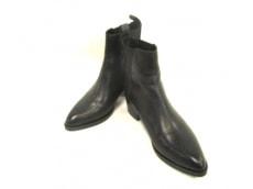 Shinzone(シンゾーン)のブーツ