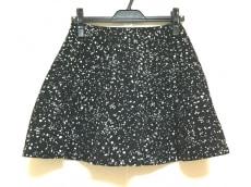 サタデーズ サーフ ニューヨークのスカート