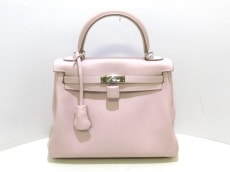 HERMES(エルメス)のケリー25のハンドバッグ
