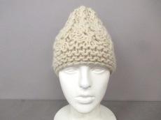 ハルプの帽子