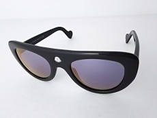MONCLER(モンクレール)のサングラス