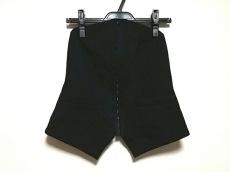 DOUBLE STANDARD CLOTHING(ダブルスタンダードクロージング)のベアトップ
